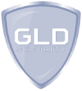 gld-security